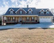 5461 Hog Mountain Rd, Flowery Branch image