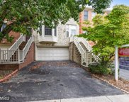417 WINDING ROSE DRIVE, Rockville image