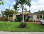 6600 Nw 41st St, Virginia Gardens image