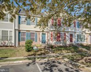 6138 Kendra Way, Centreville image