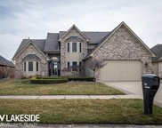 16394 AUSABLE BLVD, Macomb Twp image