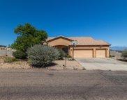 3660 W Avenida Montana Alta, Tucson image