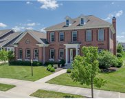 5455 Grandin Hall  Circle, Carmel image