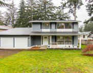 33731 31st Ave SW, Federal Way image