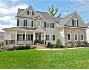 10812 Avening Road, Chesterfield image