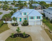 12 Palm Harbor Drive, Holmes Beach image