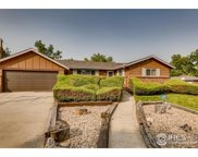 12115 W 61st Ave, Arvada image