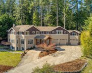 922 9th Av Ct, Fox Island image