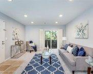 880 E Fremont Ave 520, Sunnyvale image