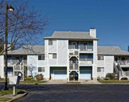 150 W Cedar Ave, Somers Point image