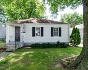 4123 Hillview Ave, Louisville image
