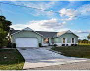 1108 SE 13th CT, Cape Coral image