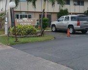 91-623 Kilaha Street Unit 32, Ewa Beach image