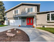 3220 Alkire Court, Golden image