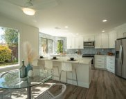 13420 Calle Colina, Poway image