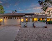 4931 E Charter Oak Road, Scottsdale image