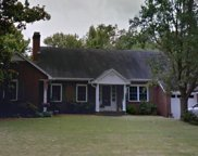 1856 Faculty Drive, Winston Salem image