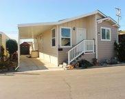 1146 Birch Ave 50, Seaside image