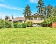 2280 Aldeane  Ave, Colwood image