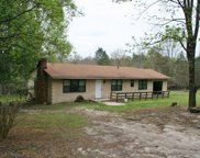 6388 Cobbham Road, Appling image