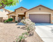 5213 W Novak Way, Laveen image