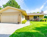 126 High Meadows St, Richland image