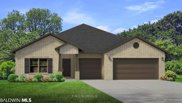 13061 Sanderling Loop Unit Lot 354, Spanish Fort image