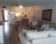 1624 Pine Valley DR Unit 312, Fort Myers image