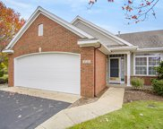 4739 Hedgestone Court, Holland image