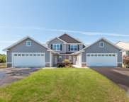 11928 Quincy Meadows Drive Unit 27, Holland image