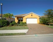10396 Materita DR, Fort Myers image