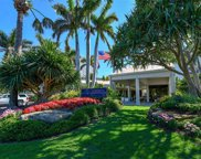 230 Sands Point Road Unit 3101, Longboat Key image