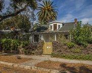 2422 Fletcher, Santa Barbara image