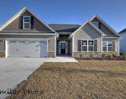 298 Wood House Drive, Jacksonville image