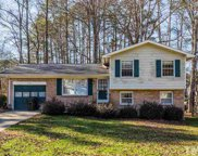 2620 Adcox Place, Raleigh image