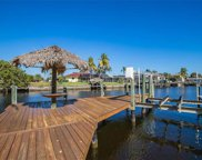 1915 32nd Ter, Cape Coral image