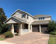 8719 Iron Mountain Trail, Windermere image