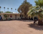 2927 E Osborn Road, Phoenix image