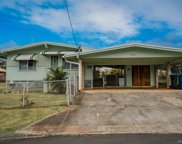 1353 Akaiki Street, Kailua image