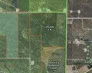 406 Acres Spears Rd And State Line, Lovington image