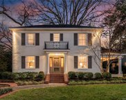 1431  Queens Road, Charlotte image