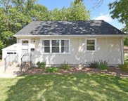 3697 72nd Street E, Inver Grove Heights image