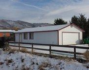 3310 Pershing, Washoe Valley image