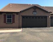 2725 E Mine Creek Road Unit #1211, Phoenix image