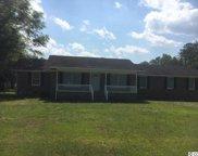 267 Oak Log Lake RD, Conway image