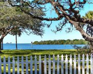 360 Shore Drive, Palm Harbor image