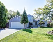 13604 E 14th, Spokane Valley image