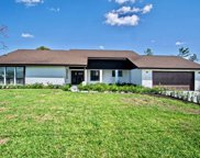 3160 Wood Valley Road, Panama City image