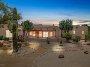 8134 E Foothills Drive, Scottsdale image