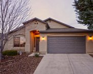 7435 E Jasmine Vine Way, Prescott Valley image